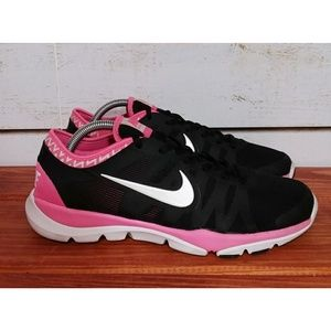 Nike Flex Supreme Tr3 Training Shoes 10